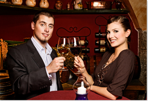 saint libory jewish dating site This may contain online profiles, dating websites, forgotten social media accounts, and other potentially embarrassing profiles this may also contain additional contact information, giving.