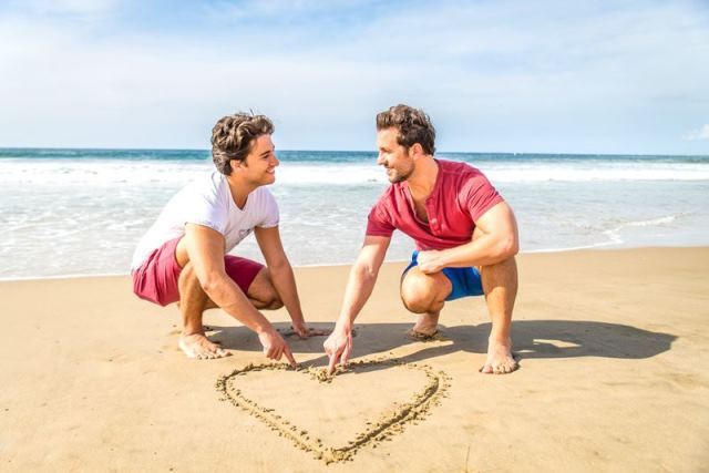 How to Have a Successful Dating Profile That Gets Results